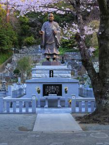 永代供養墓「永縁廟」